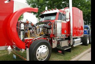 truckRepair
